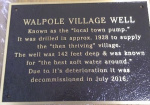 Sign - Walpole Hamlet Well Plaque.jpg