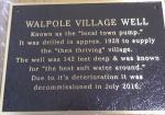 Sign - Walpole Hamlet Well Plaque.jpg